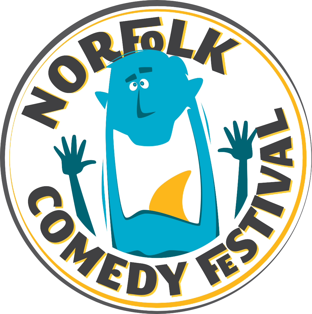 Norfolk Comedy Festival
