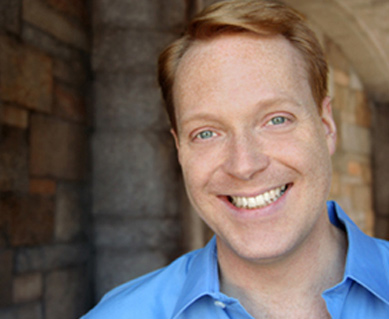 Kevin Allison Storytelling Workshop