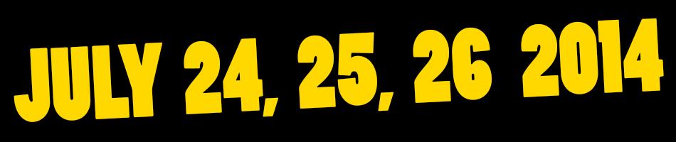 Dates2014slide