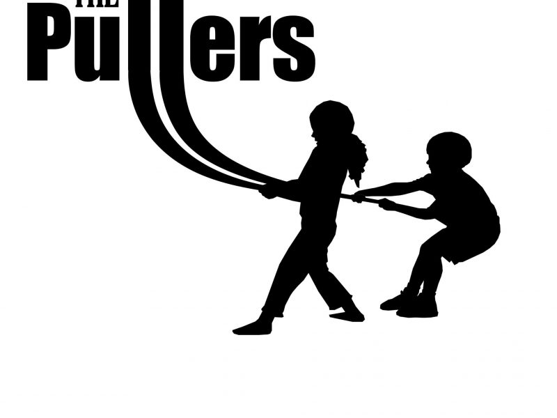 The Pullers… Pre-Teen Improv