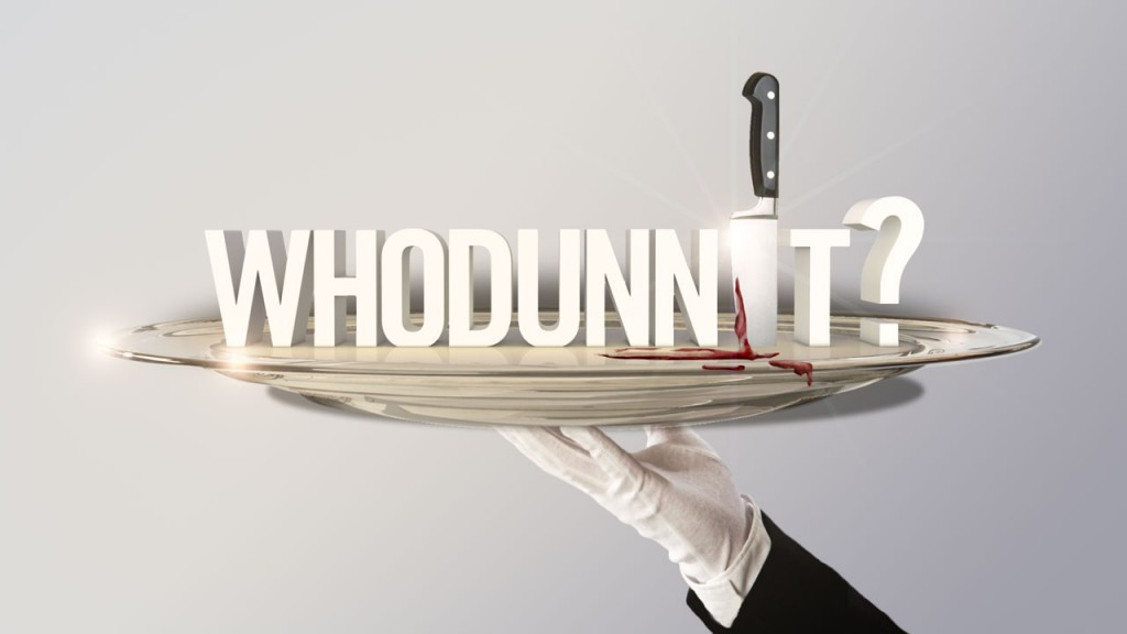LOGO_whodunnit-color