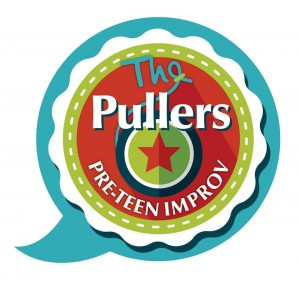 The Pullers